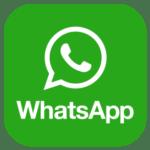 Gratis lakschade taxatie via whatsapp